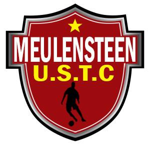 USTC-Logo-zwart-randje