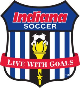 IN Soccer_Logo_fullcolor