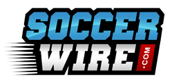 soccer-wire249-118