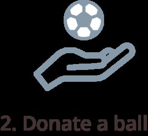 donate-a-ball