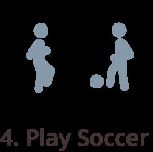 play-soccer-01